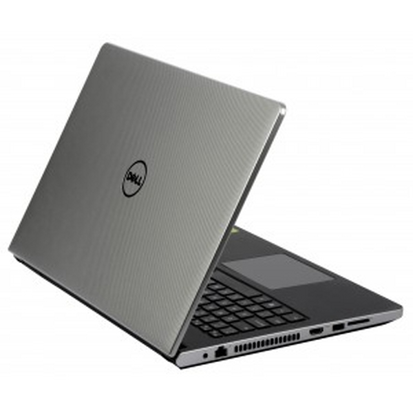 Dell Inspiron 15 5000 Series Laptop (INS5567-0990-GGY)