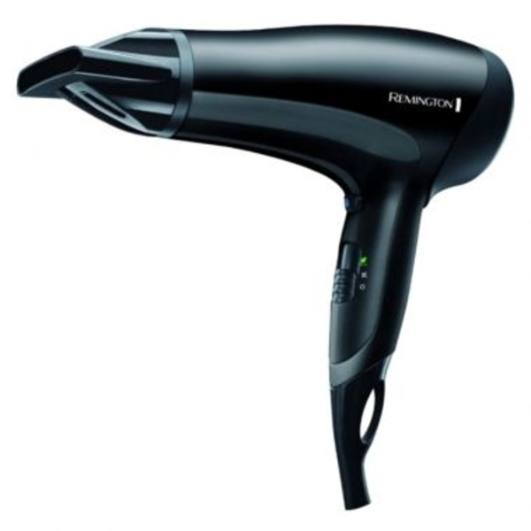 Remington Power hair Dryer (RED3010)