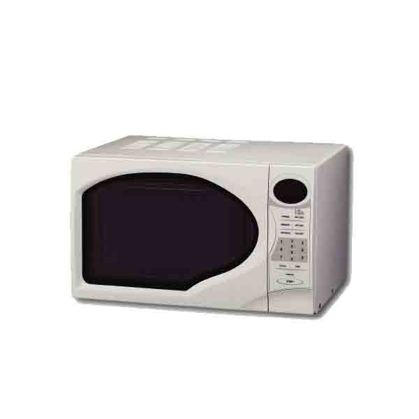 Europa Microwave Oven 20Ltrs (EUMO20L)