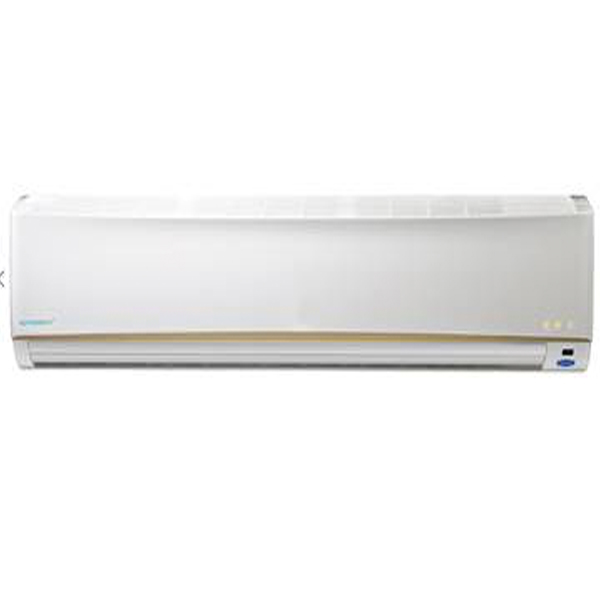 Carrier 1.5 Tons High Wall Ductless Split-System R-410a Refrigerant (38KHL0187/42K)