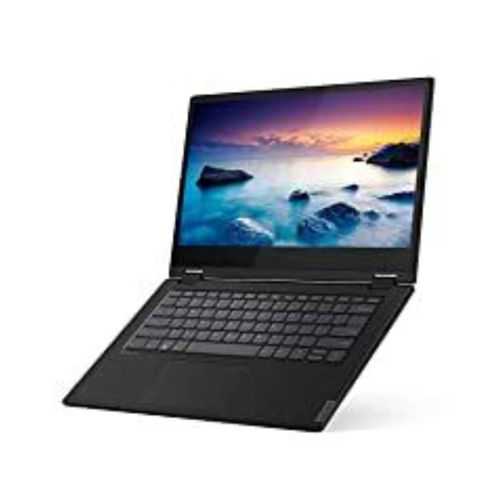 LENOVO NOTEBOOK PROC CELERON N4100 RAM 4GB SSD 256GB 14 Windows 10 Home IP330-14IGM