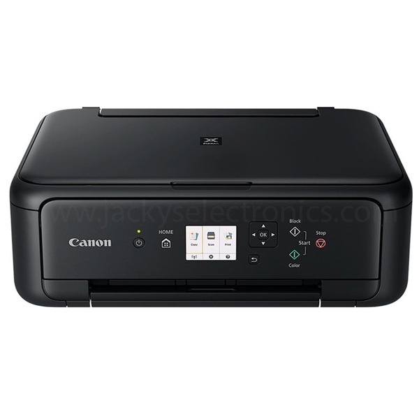 Canon PIXMA Printer (TS5140)