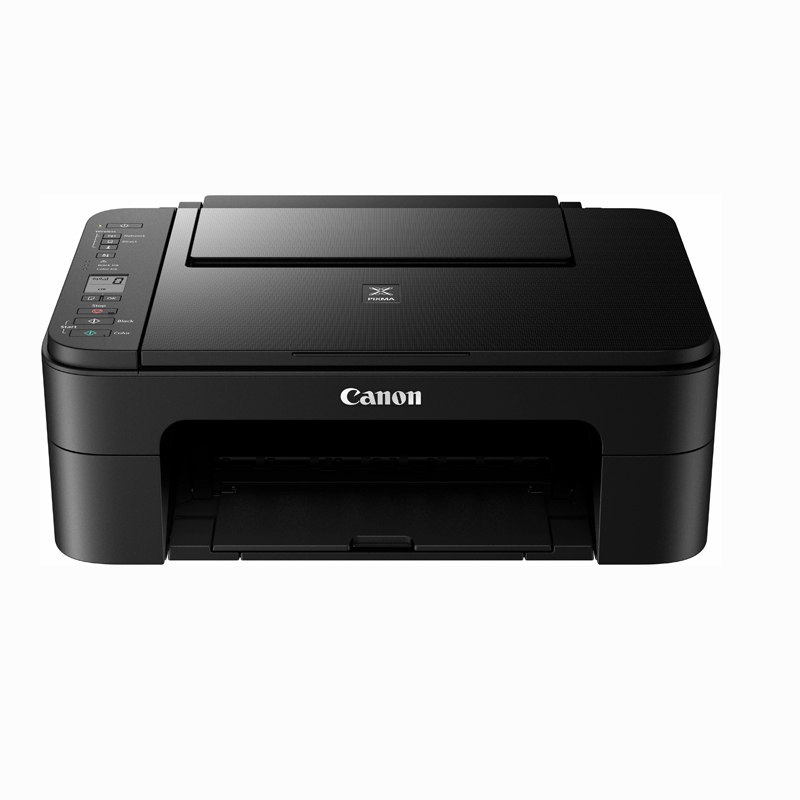 Canon PIXMA All-In-One Inkjet Printer (MG2540-N)