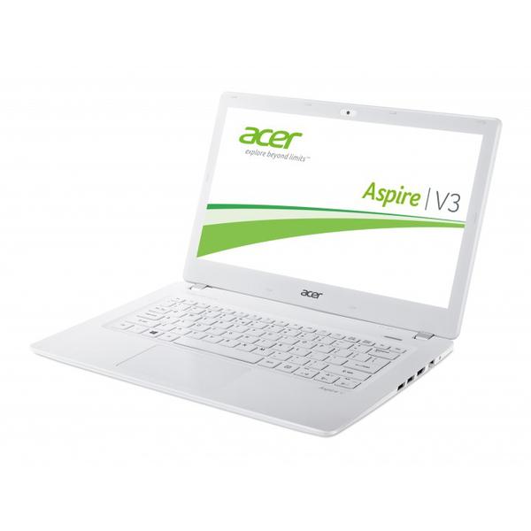 Acer Aspire V3 (V3-372-54B4)