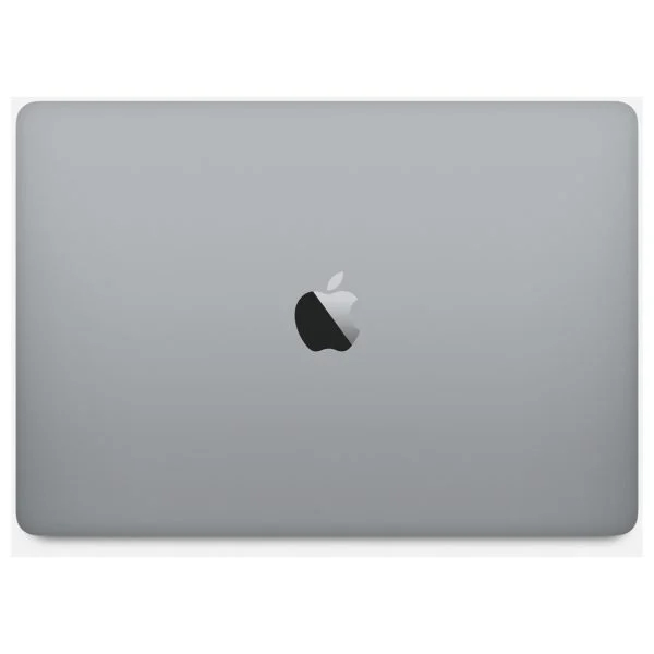 "MacBook Pro 2020 13"" with Touch Bar i5 16GB, 512GB - Space Grey Arabic / English Keyboard"