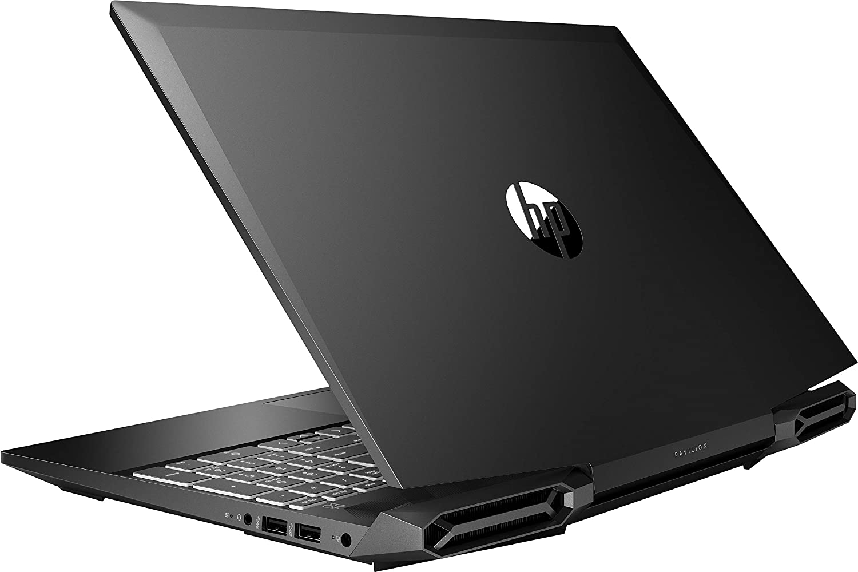 HP Pavilion Gaming Laptop 15-dk1003ne