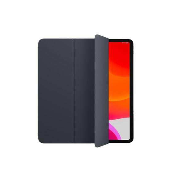 Apple Smart Folio for 11-inch iPad Pro - Charcoal Gray (MRX72ZM/A)