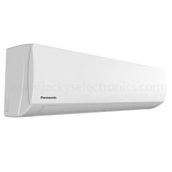 Panasonic Split Air Conditioner 2 Ton (CS/CURV24VKF)