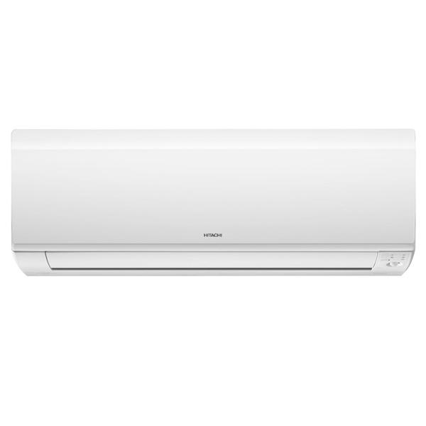 Hitachi 3.0 Ton R410 Split Air Conditioner (CBZ036HBDA2EU)