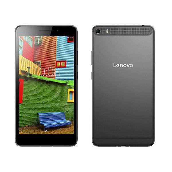 Lenovo Phab Plus (PHABPLUSW-S)