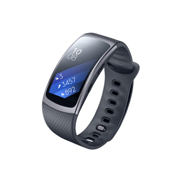 Samsung Gear Fit2 (FIT2L-GYB1)