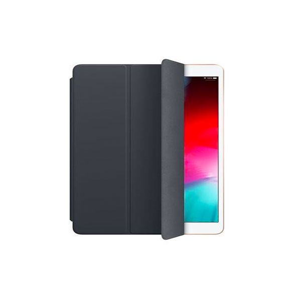 Apple Smart Cover for 10.5_inch iPadPro - Charcoal Gray (MU7P2ZM/A)
