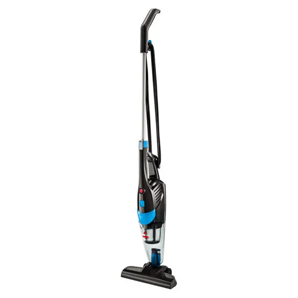 Bissell Featherweight 2 in 1 Upright Vacuum Cleaner (BISM-2024E)