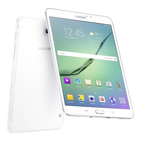 Samsung Galaxy Tab S2 (SMT719W-W)