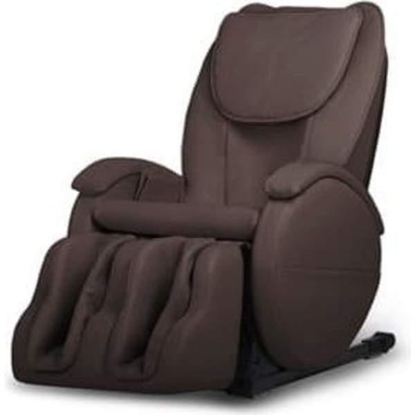 Isukoshi i-Trendy Massage Chair (IS-IT1)