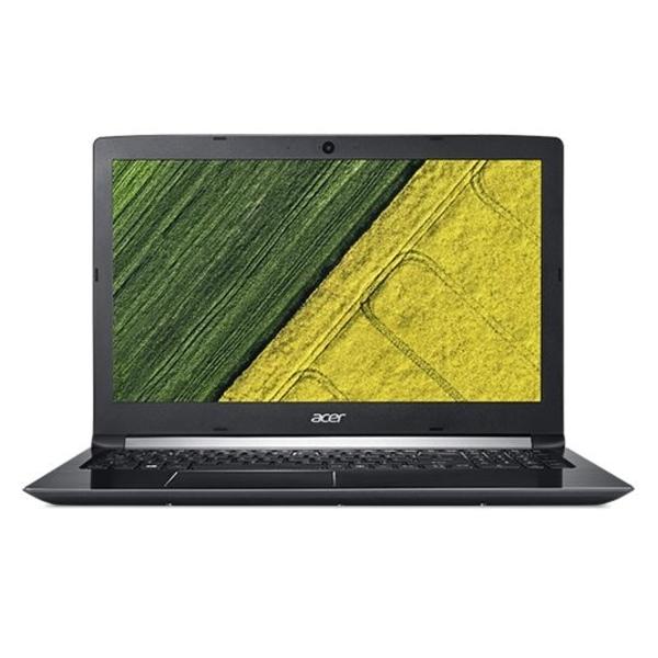 Acer Aspire 5 Laptop (A515-51G-81KB)