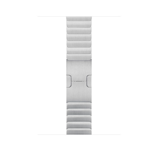 Apple 42mm Link Bracelet (MUHL2ZE/A)
