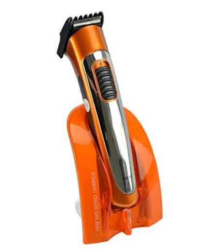ONETECH HAIR TRIMMER TS-607