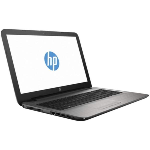 HP Laptop 15.6 Inch ,1 TB,4 GB RAM,Intel 8th Generation Core i5,Windows,Black (15-DA0005)