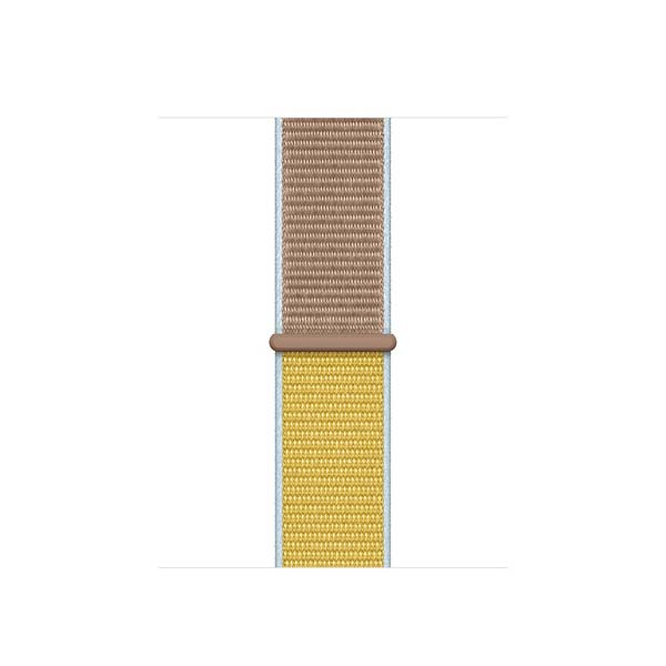 Apple 40mm Camel Sport Loop (MWTU2ZE/A)