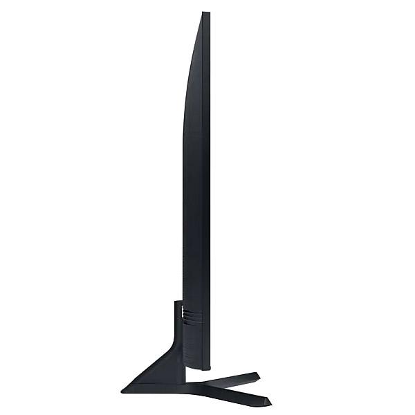 """Samsung 55"""" TU8500 Crystal UHD 4K Flat Smart TV (UA55TU8500U)"""