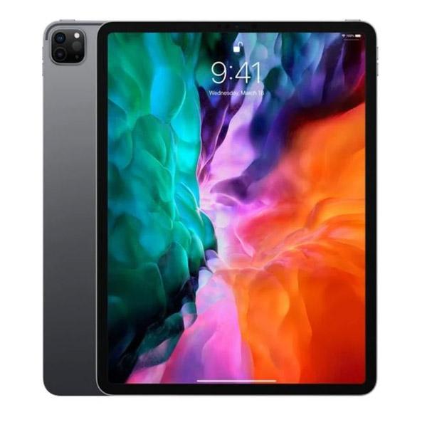 Apple 11-inch iPadPro Wi‑Fi + Cellular 128GB - Space Grey (MY2V2AE/A)