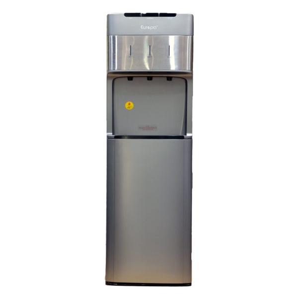 Europa Bottom Loading Water Dispenser (63CN)