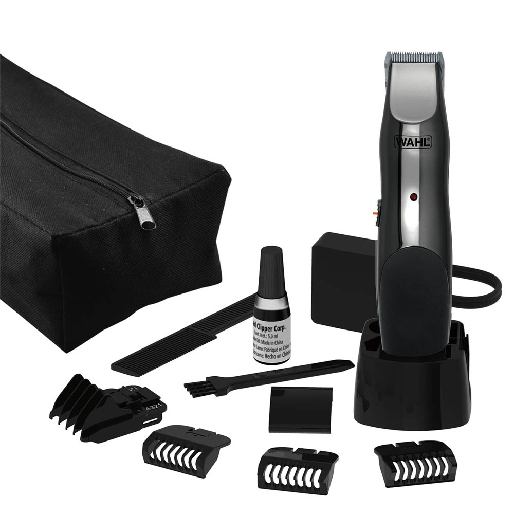 Wahl Hair Trimmer (9918-1427)