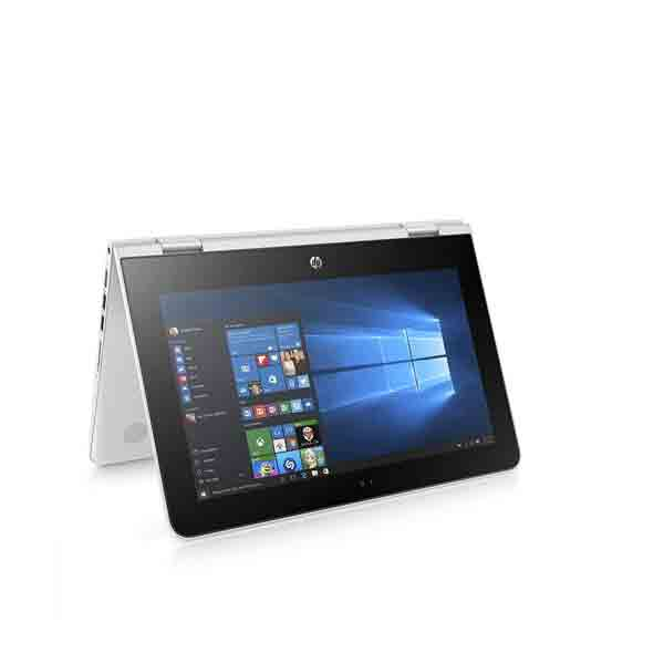 HP Stream CelN3060 RAM 4GB , 32GB,11 inch Windows 10 (ST11-AG001)
