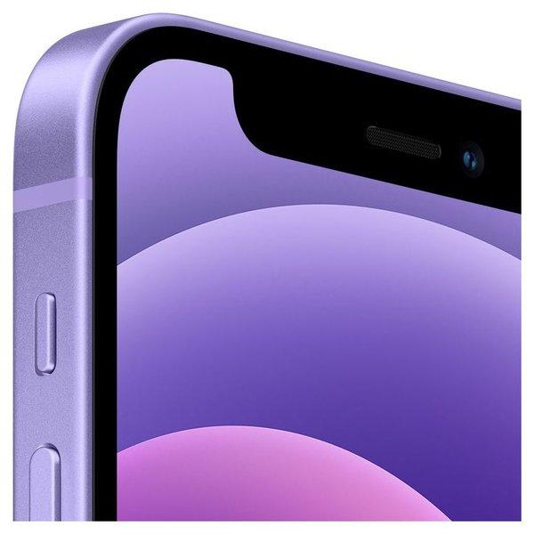 Apple iPhone 12 128GB Purple MJNP3AA/A