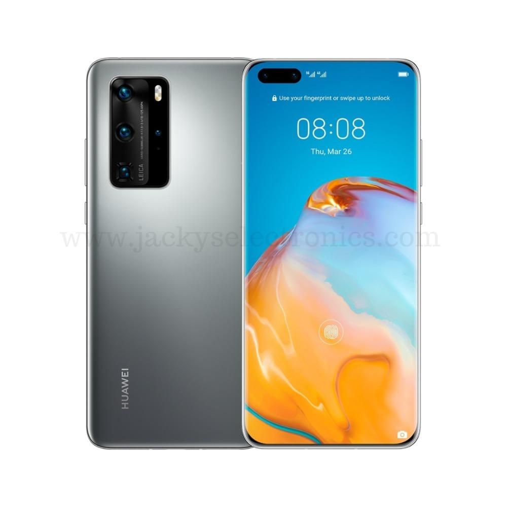 Huawei P40 Pro 256GB 5G Grey HUAP40PRO