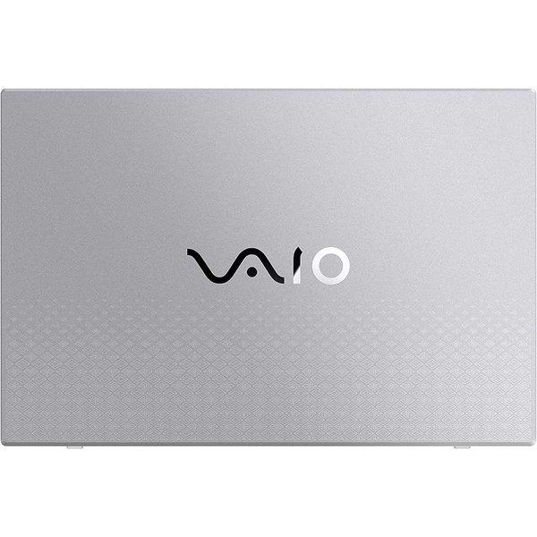 Vaio E15 Notebook -Ryzen7 RAM 8GB 512GB SSD,15.6inch-Win10 Silver  NE15V2ME027P