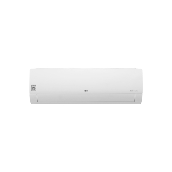 LG DUALCOOL Inverter 1.5 Ton Split Air Conditioner (I22TQC)