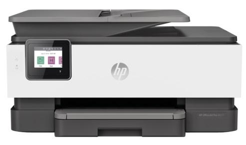 HP OfficeJet Pro 8023 {1KR64B} All-in-One Printer OJ8023