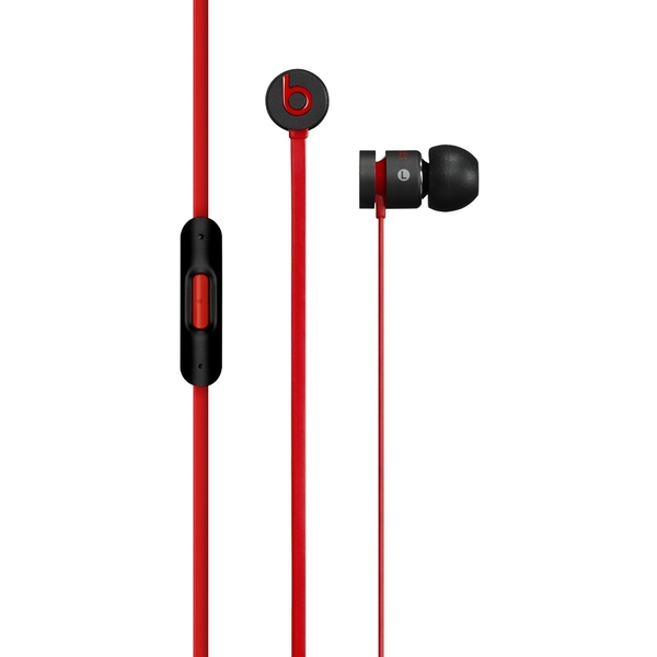 Urbeats in ear headphones (MHD12)