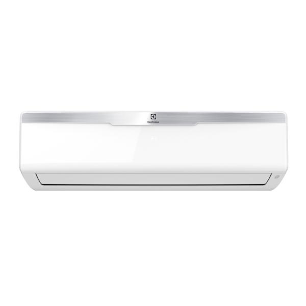 Buy Electrolux 1 5 Ton Split Air Conditioner Es18k17bcci