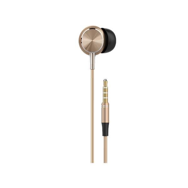 BLUEDIGIT EARPHONE AEPBLUE080 (E080)