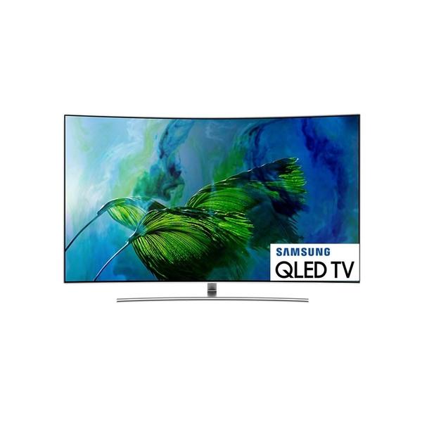 "Samsung 65"" QLED TV (QA65Q8CA)"