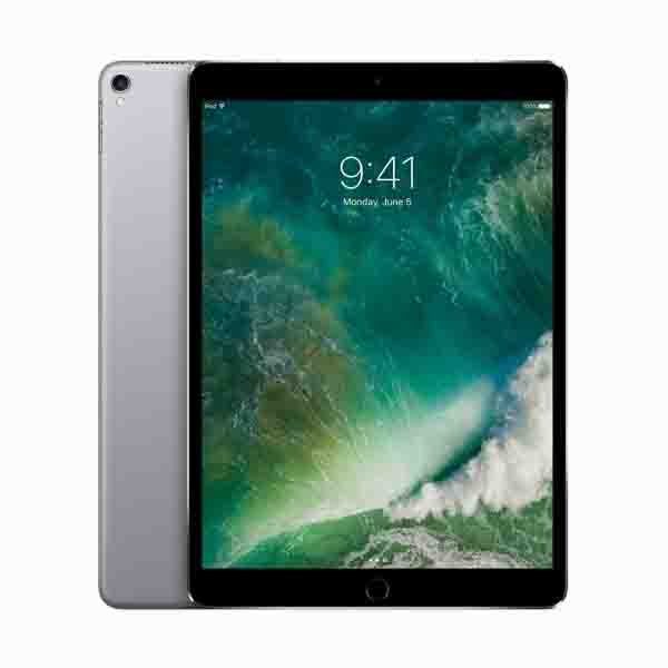 Apple iPad Pro 64GB,10.5'', WIFI (MQDW2AE/A)