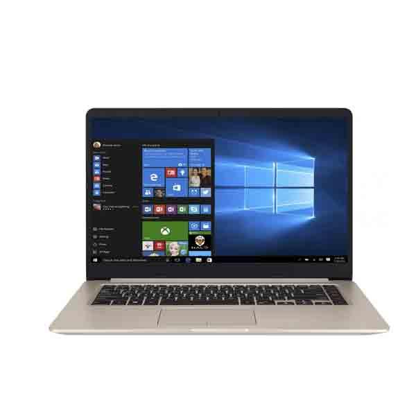 ASUS NB PROCI5- 8250U,RAM6GB,HDD1TB,GRAPHICS2GB,15.6'', WIN10 S510UF-BQ023T