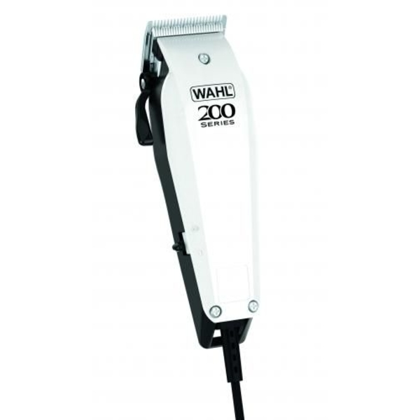Wahl 9247-1127 Dry For Men - Clipper and Trimmer  (9247-1127)