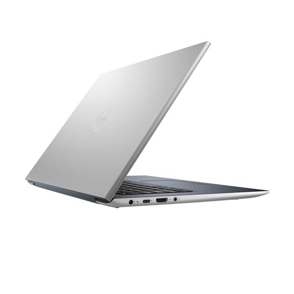 Dell Vostro 14 5471 Laptop – Core i7 1.8GHz 8GB 1TB 4GB Win10 14inch FHD Silver (VOS5471-1185-SL)