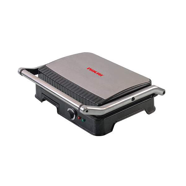 Nikai Sandwich Press (NG543N)