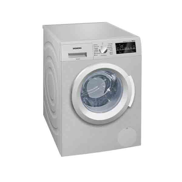 Siemens iQ500 Washing Machine 9Kg (WM14T48XGC)