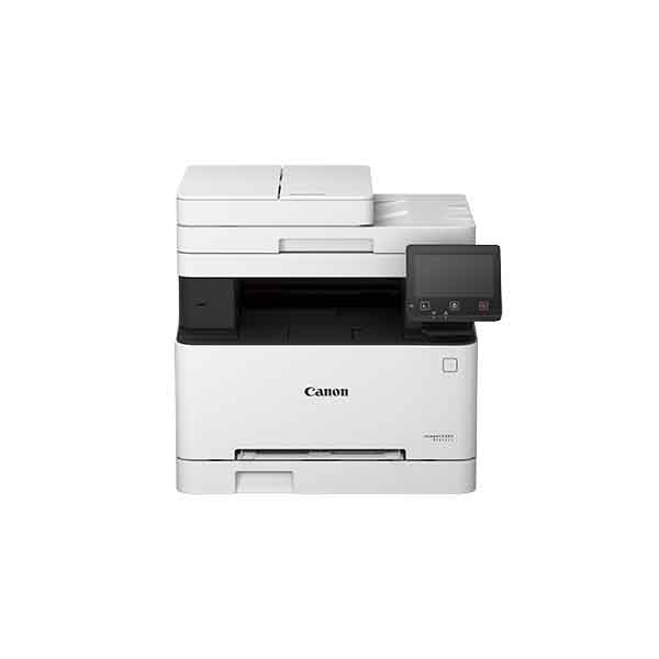 Canon i-SENSYS Printer (MF645cx )