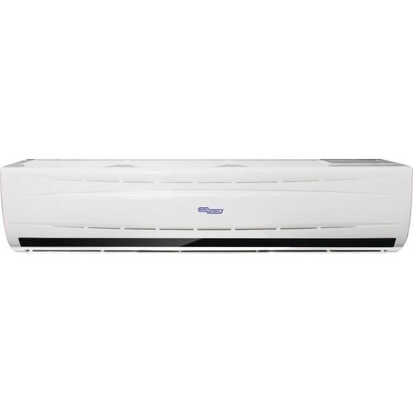 Super General 2.5 Ton Split Air Conditioner (SGS322HE)