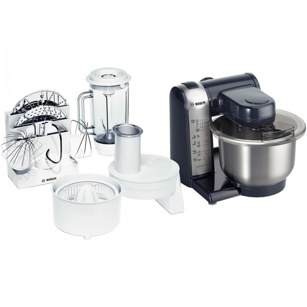 Bosch Kitchen Machine (MUM46A1GB)