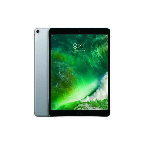 "Apple iPad Pro 10.5"" WiFi,Cellular 512GB Space Gey (MPME2AE/A)"