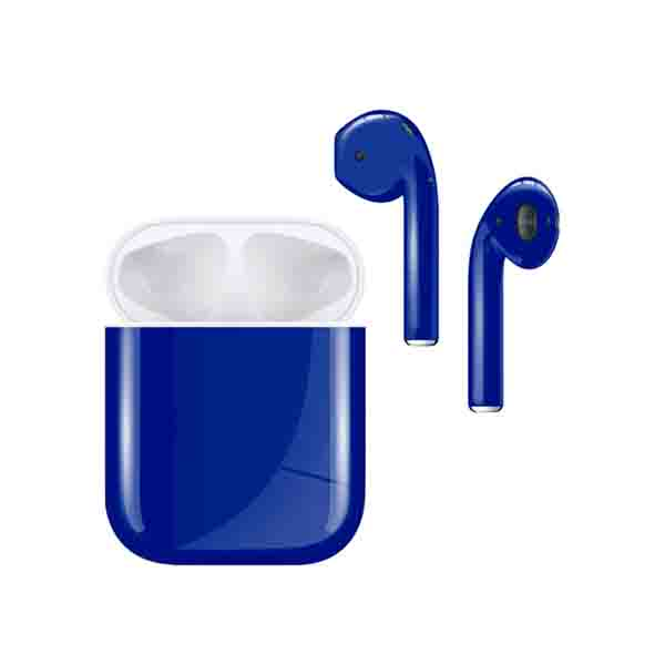 SWITCH PAINT AIRPOD COBALT GLOSS FGSPAINTGLOSSCOBALT