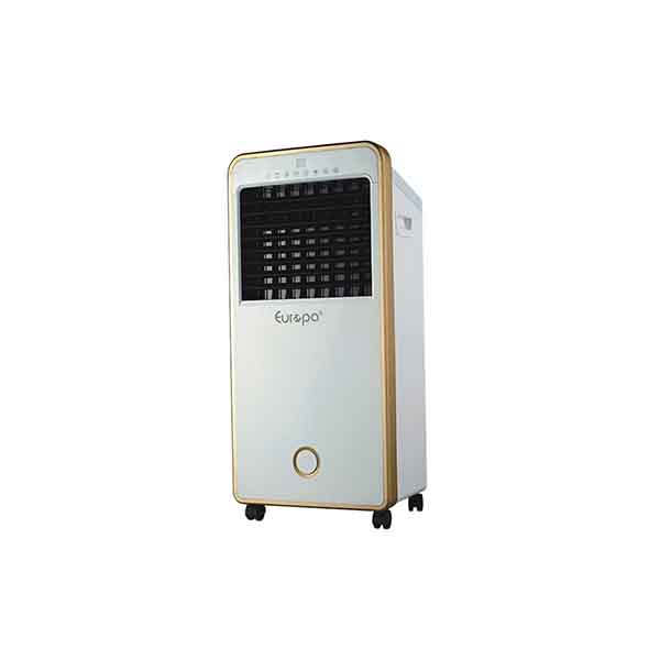 EUROPA AIR COOLER WITH LED DISPLAY (ACNH-207H)